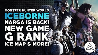 monster hunter 4 decoration guide