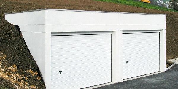 guide de construction garage torrent