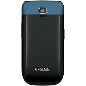 alcatel one touch flip guide