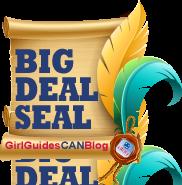 girl guide camp nova scotia