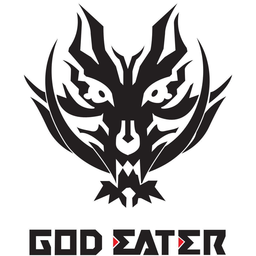 god eater 2 rage burst guides