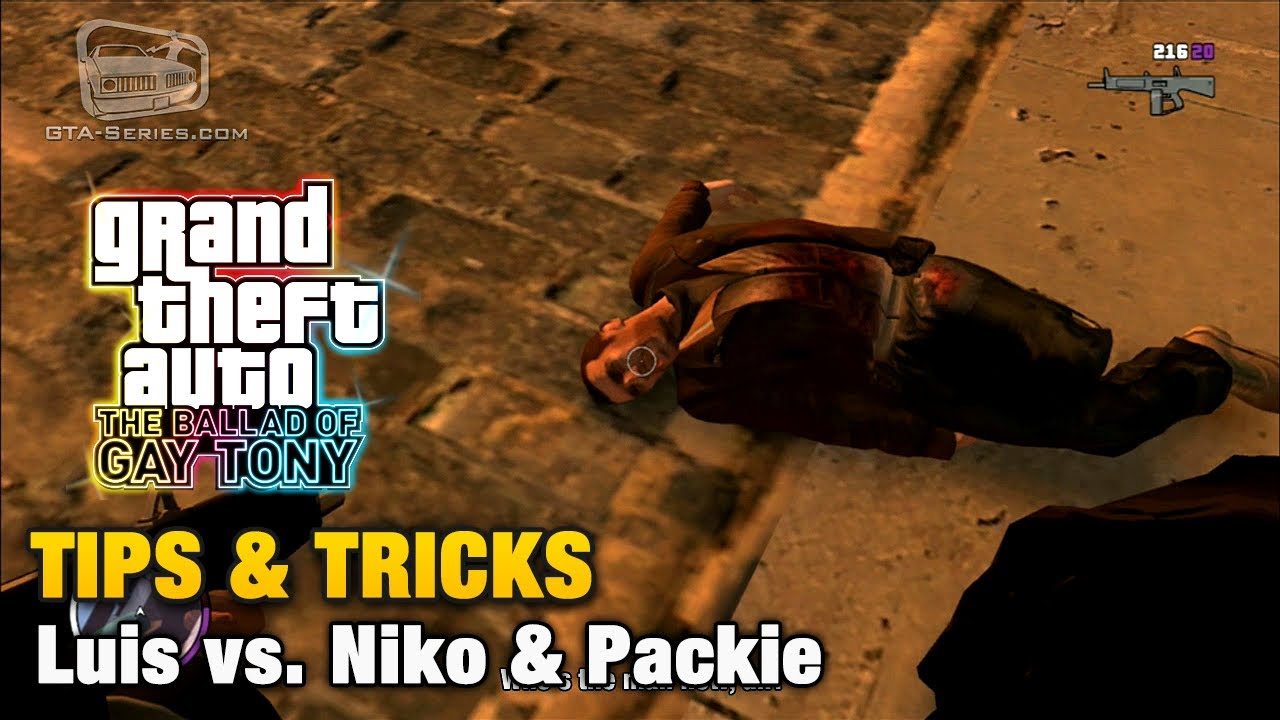 gta 5 strategy guide free download