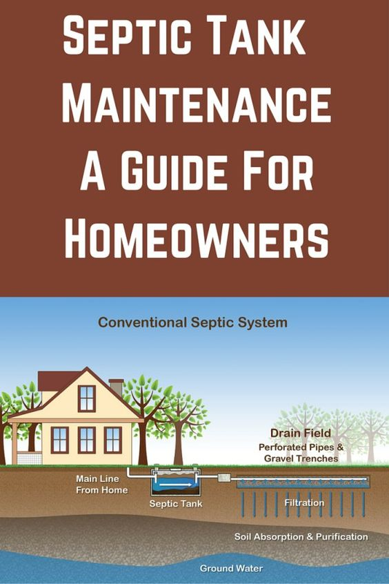 guide to applying septic system town of kingsville