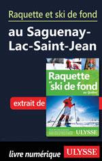 guide touristique saguenay lac st jean 2013