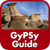 gypsy full oahu tour guide app