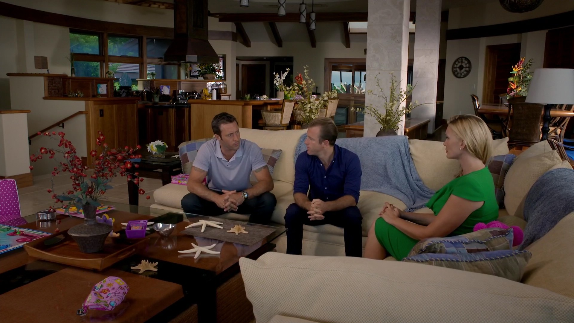 hawaii five o 2010 season 5 episode guide