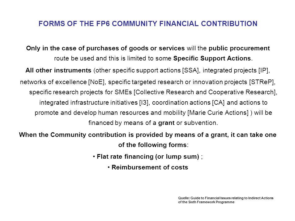 http www.gov.mb.ca mal all plar guides financial