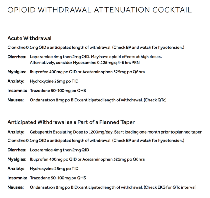 https www cdc.gov drugoverdose pdf clinical_pocket_guide_tapering-a.pdf