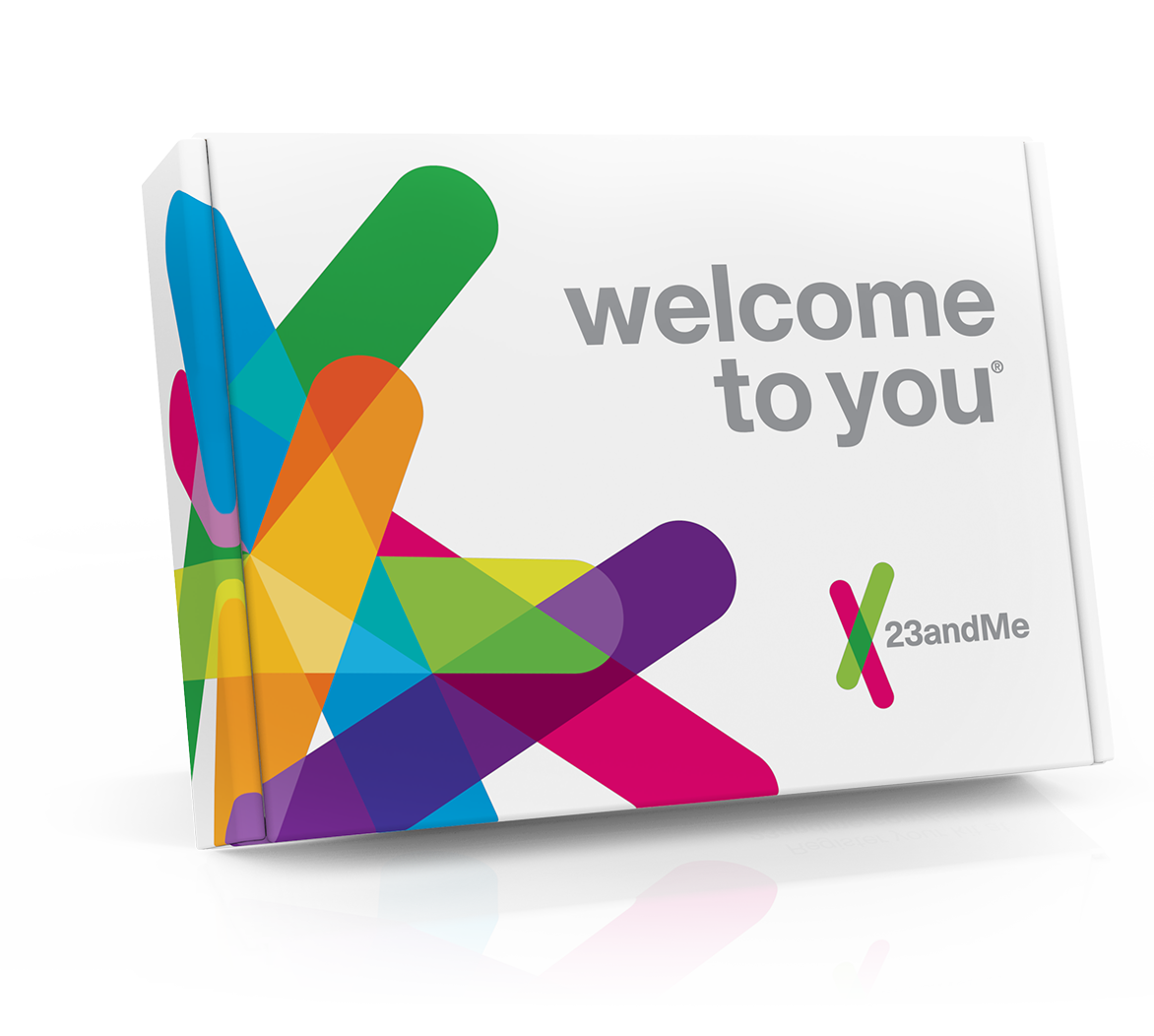 https www.23andme.com ancestry-composition-guide