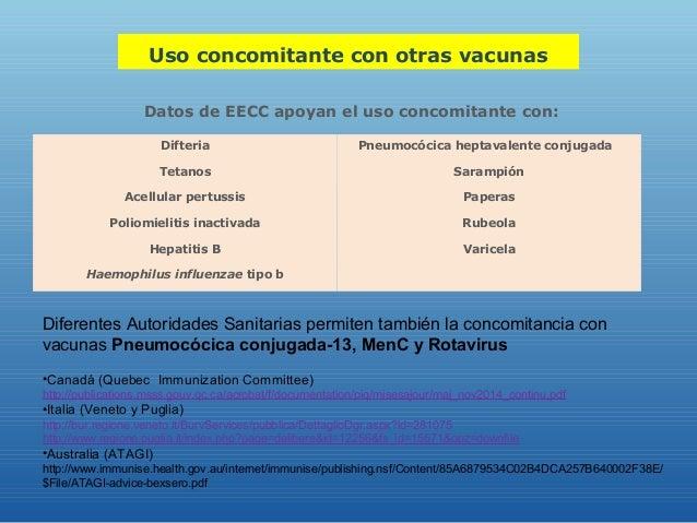 https www.inspq.qc.ca pdf publications tt2015_guide.pdf