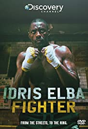 idris elba figher episode guide