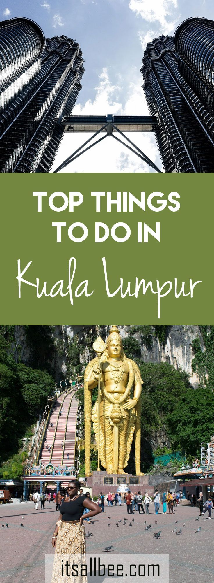 kuala lumpur tourist guide association