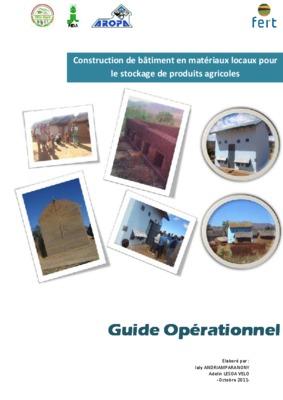 le guide du soudeur pdf