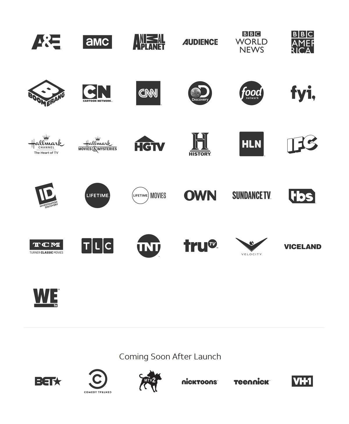 local channel tv guide okc