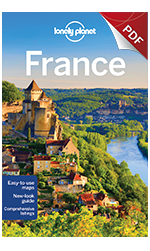 lonely planet usa travel guide review