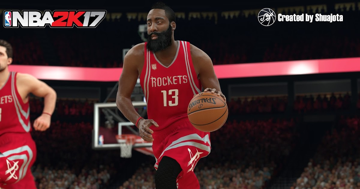 nba 2k17 badges guide point forward