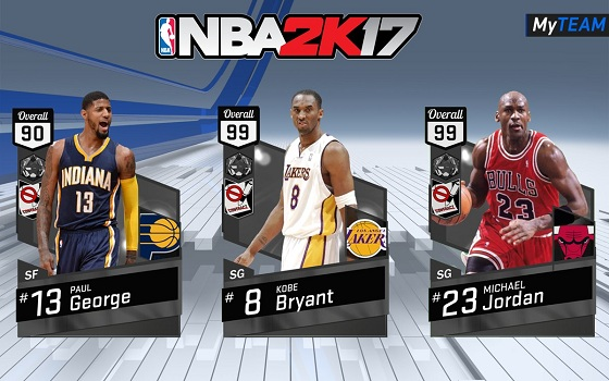 nba 2k17 mycareer connections guide
