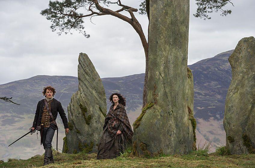 outlander season 3 canada episode guide