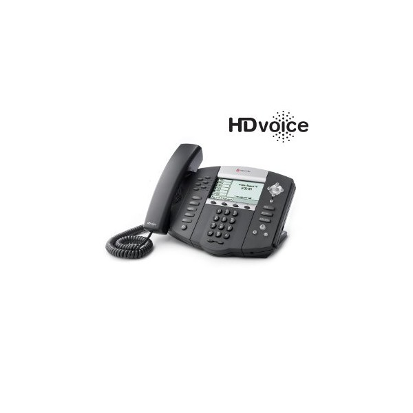 polycom soundpoint ip 650 admin guide