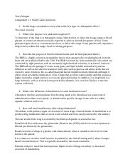 proverbs 6 study guide questions