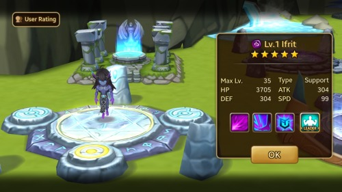 rift strategy guide summoners war