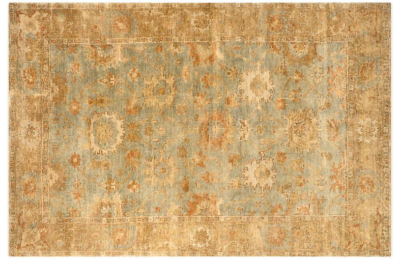 rug guide one kings lane