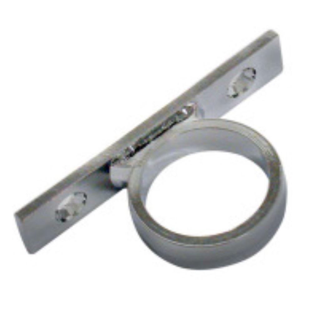 rv shower hose guide ring