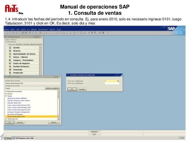 sap businessobjects enterprise installation guide