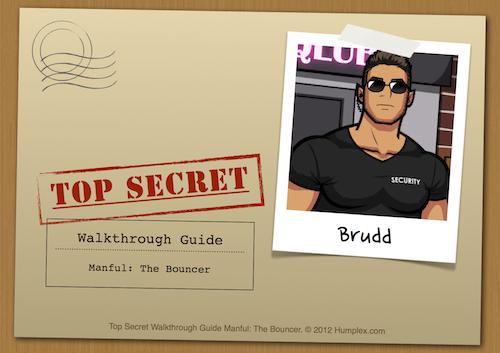 secret of mana walkthrough guide