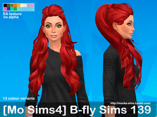sims 2 mod installation guide