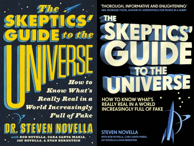 skeptics guide to the universe archive