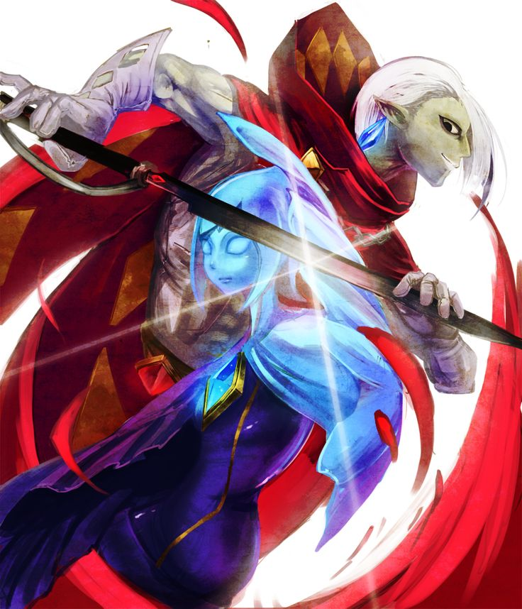 skyward sword ghirahim boss guide