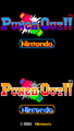 super punch out strategy guide snes