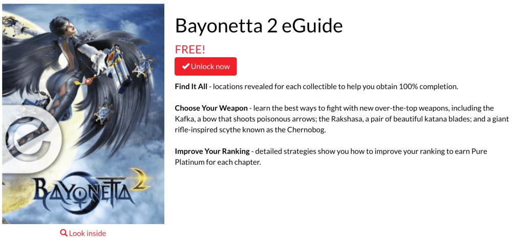 where to download prima guides free
