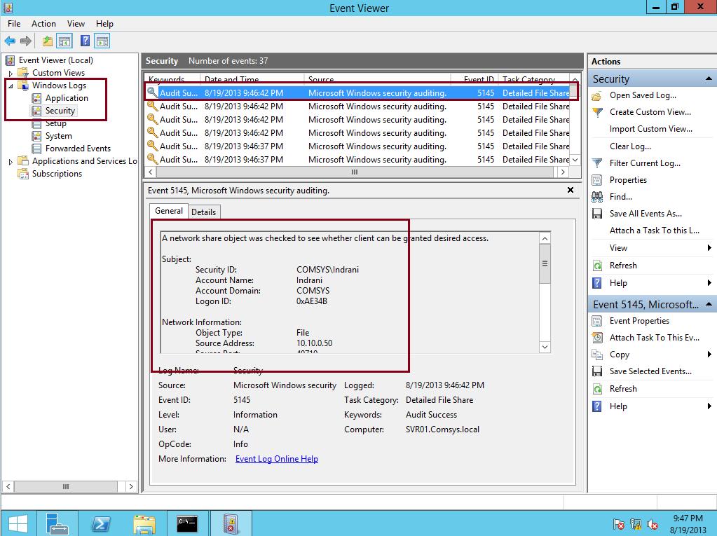 windows server 2012 hyper-v installation and configuration guide ebook download